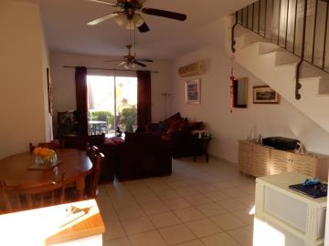 30765-town-house-for-sale-in-peyia_full
