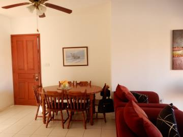 30767-town-house-for-sale-in-peyia_full