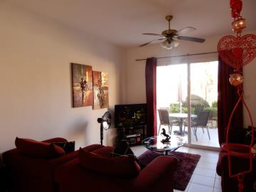30768-town-house-for-sale-in-peyia_full