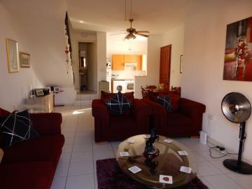 30770-town-house-for-sale-in-peyia_full