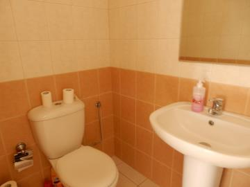 30776-town-house-for-sale-in-peyia_full