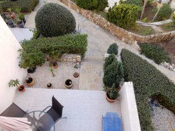 30777-town-house-for-sale-in-peyia_full