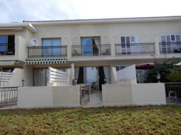 22141-a-contemporary-two-bedroom-town-house-is-for-sale-in-kato-paphos_full