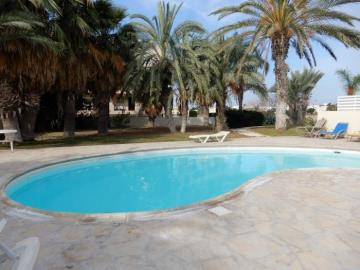22142-a-contemporary-two-bedroom-town-house-is-for-sale-in-kato-paphos_full