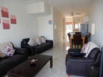 22144-a-contemporary-two-bedroom-town-house-is-for-sale-in-kato-paphos_full