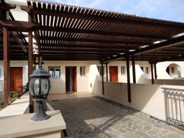 22143-a-contemporary-two-bedroom-town-house-is-for-sale-in-kato-paphos_full