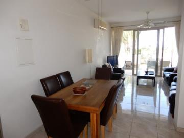 22145-a-contemporary-two-bedroom-town-house-is-for-sale-in-kato-paphos_full
