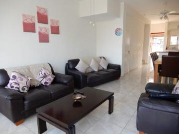 22146-a-contemporary-two-bedroom-town-house-is-for-sale-in-kato-paphos_full