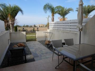 22147-a-contemporary-two-bedroom-town-house-is-for-sale-in-kato-paphos_full