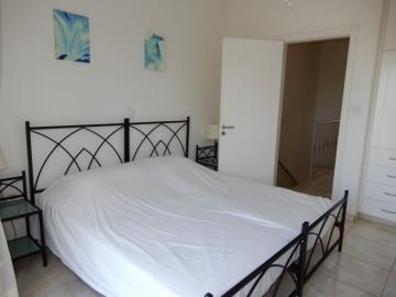 22150-a-contemporary-two-bedroom-town-house-is-for-sale-in-kato-paphos_full