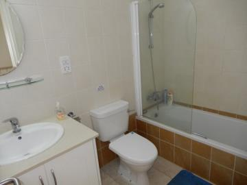 22151-a-contemporary-two-bedroom-town-house-is-for-sale-in-kato-paphos_full