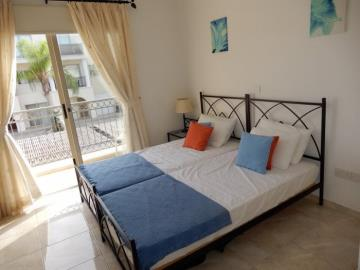 22152-a-contemporary-two-bedroom-town-house-is-for-sale-in-kato-paphos_full