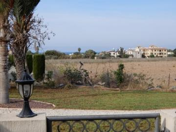 22156-a-contemporary-two-bedroom-town-house-is-for-sale-in-kato-paphos_full