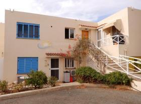 Image No.0-Appartement de 1 chambre à vendre à Coral Bay