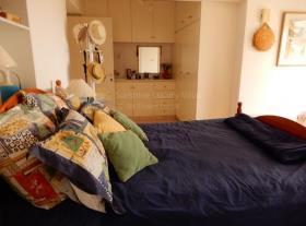 Image No.3-Appartement de 1 chambre à vendre à Coral Bay