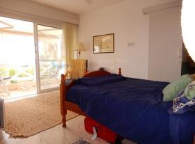 Image No.4-Appartement de 1 chambre à vendre à Coral Bay