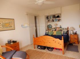 Image No.5-Appartement de 1 chambre à vendre à Coral Bay