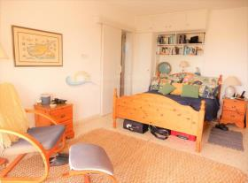 Image No.6-Appartement de 1 chambre à vendre à Coral Bay