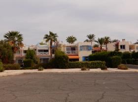 Image No.12-Appartement de 1 chambre à vendre à Coral Bay