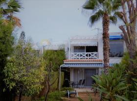 Image No.15-Appartement de 1 chambre à vendre à Coral Bay