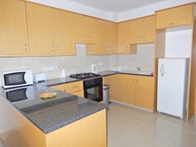 Image No.12-Appartement de 2 chambres à vendre à Kato Paphos
