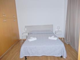 Image No.15-Appartement de 2 chambres à vendre à Kato Paphos