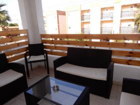 Image No.10-Appartement de 2 chambres à vendre à Kato Paphos