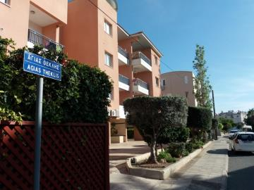 30886-apartment-for-sale-in-kato-pafos-tombs-of-the-kings_full