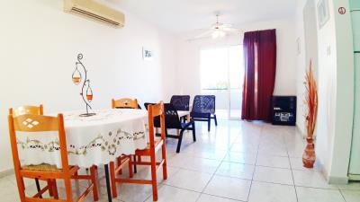 30887-apartment-for-sale-in-kato-pafos-tombs-of-the-kings_full