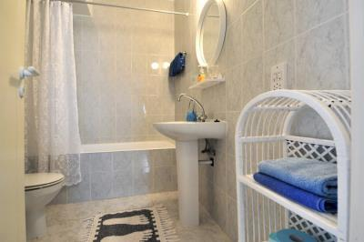 25379-apartment-for-sale-in-kato-pafos-universal-area_full