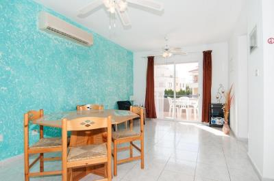 25380-apartment-for-sale-in-kato-pafos-universal-area_full