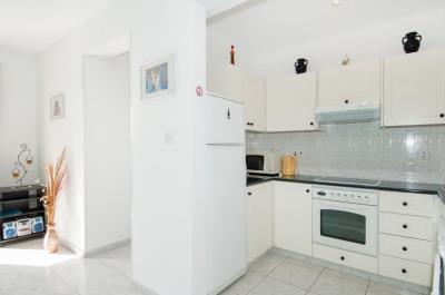 25382-apartment-for-sale-in-kato-pafos-universal-area_full