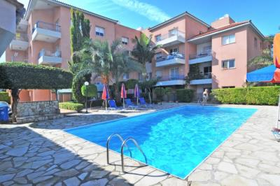 30885-apartment-for-sale-in-kato-pafos-tombs-of-the-kings_full