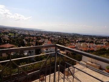 31207-detached-villa-for-sale-in-peyia_full