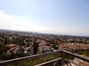 31206-detached-villa-for-sale-in-peyia_full