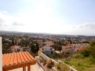 31211-detached-villa-for-sale-in-peyia_full
