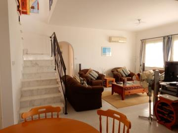 31222-detached-villa-for-sale-in-peyia_full