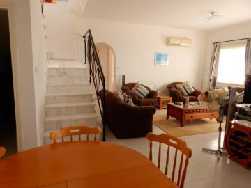 31223-detached-villa-for-sale-in-peyia_full
