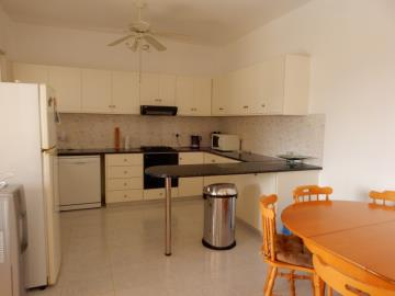 31226-detached-villa-for-sale-in-peyia_full
