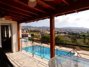 31227-detached-villa-for-sale-in-peyia_full