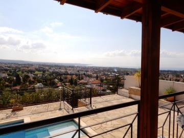 31228-detached-villa-for-sale-in-peyia_full