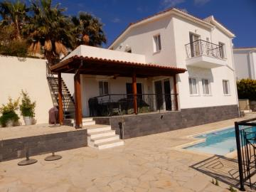 31232-detached-villa-for-sale-in-peyia_full
