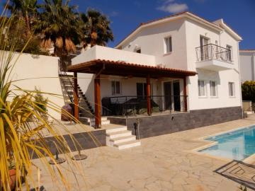31233-detached-villa-for-sale-in-peyia_full