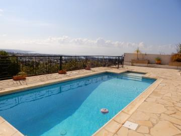 31236-detached-villa-for-sale-in-peyia_full