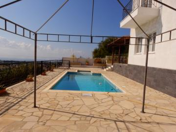 31235-detached-villa-for-sale-in-peyia_full