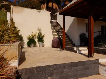 31240-detached-villa-for-sale-in-peyia_full