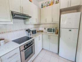 Image No.2-Villa de 2 chambres à vendre à Tremithousa
