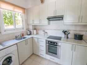 Image No.3-Villa de 2 chambres à vendre à Tremithousa