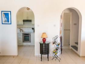 Image No.4-Villa de 2 chambres à vendre à Tremithousa