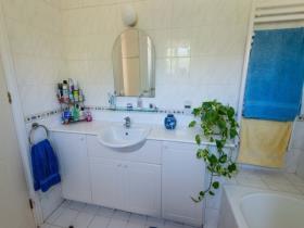 Image No.8-Villa de 2 chambres à vendre à Tremithousa
